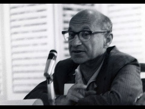 Milton Friedman: Books, Capitalism & Freedom, Free to Choose, Education, Economics (2000)