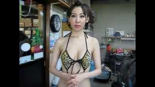 知花メイサ動画[7]