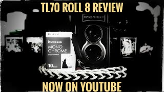 MiNT TL70 Roll 8 Review: All Tips, Tricks, and Settings!