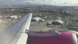 download lagu Peach Aviation A320 Takeoff Okinawa gratis