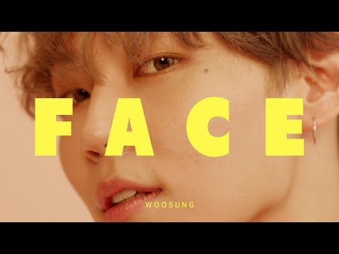 "Download 김우성WOOSUNG -  ""FACE""    Mp4 baru"