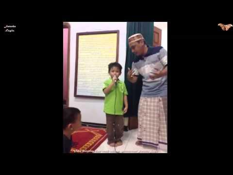 Dewi Persik Anak Mama Lagi Pidato yayaya Belajar Public Speaking Ya