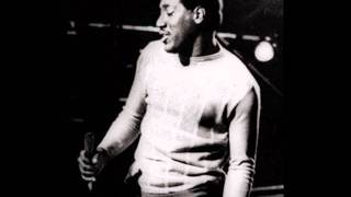 Watch Otis Redding Open The Door video