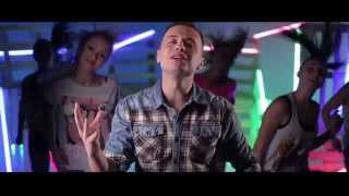 Bartosz Abramski - Tylko dla mnie zatańcz