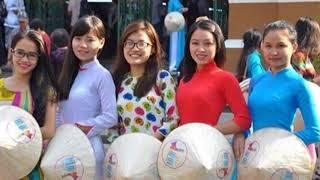 SAI GON NOI NHO LUNG LINH (NS Trần Quang Thanh)