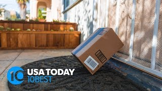 How to prevent your packages from being stolen | 10Best