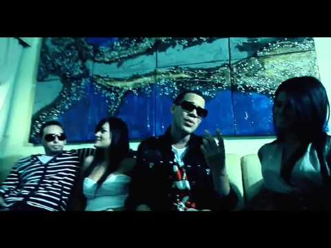 Barcelonaxxarcangel Ft Onix Xxofficial Fan Video Xx Prod By Daniel Free Vs Daznel.wmv video
