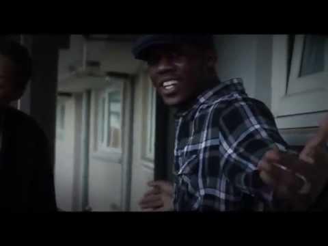 K.I.D X Trey Jordan - This Time Last Year | #UK2CANADA @readyvisionz @bossmantrizzy | Link Up TV