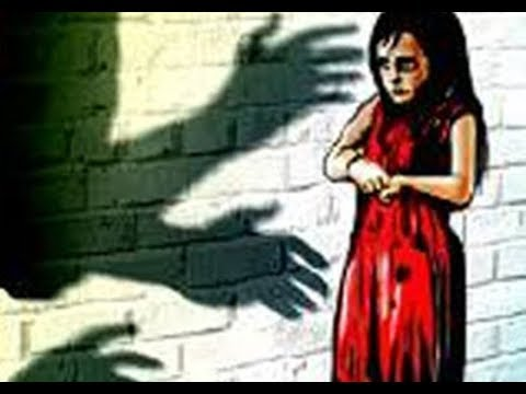 5-years-old girl abducted by Minors | Influenced by videos on social media