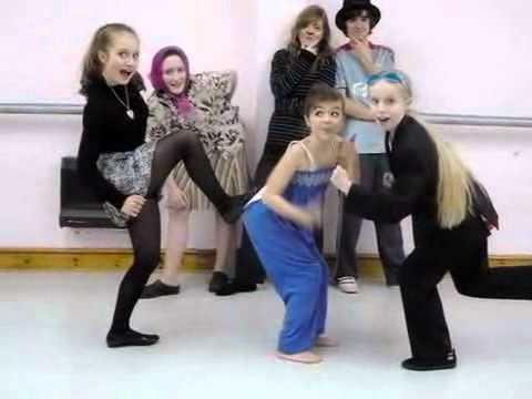Broomfield Academy of Ballet