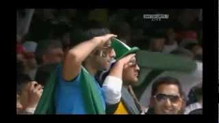 Tribute to Pakistan Cricket Team! Hall of Fame by The Script & will.i.am !