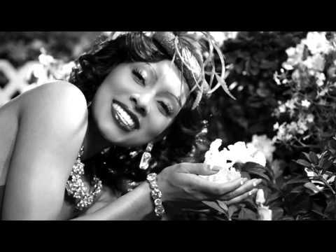 media pretty girl rock lyrics by donnalyn bartolome