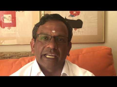 dr. t. ravi kumar wa|eng