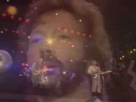 Dire Straits - Wonderful Tonight