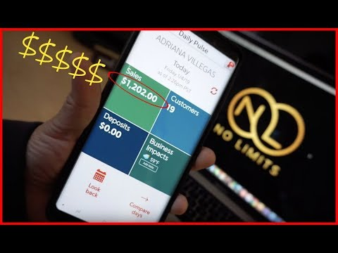 (2019) How To Make Money Online Fast