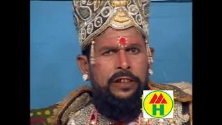 Various Artist - Sagor Vasha   Jatra   Prothom Khondo