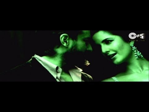 Zara Zara Touch Me - Race Telugu - Saif Ali Khan & Katrina Kaif - Full Song video
