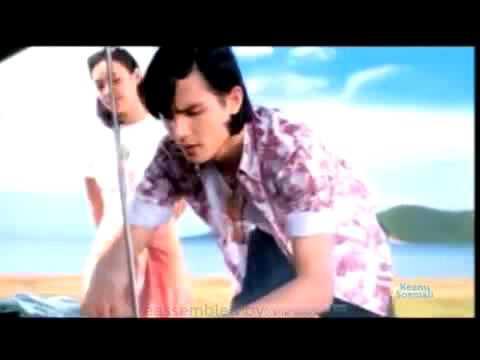 [Backup] Iklan Pasta Gigi Close Up - 2002 (3 Versi, 30 Detik)