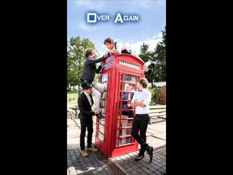 One Direction-Take Me Home(Full Album-20 songs)