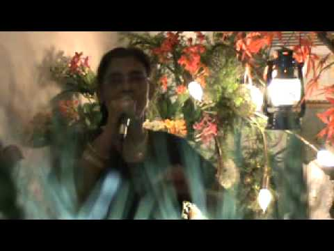 Jaya- Kalabhavan Telma - 'karayunno Puzha...!' -29.6.12.flv video