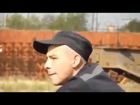 Новика 2016г  Тюремный RaP