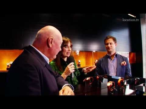 LocationTV: Interview with Jean-Claude Biver