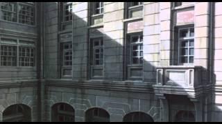 Street Fighter II O Filme   Dublado HD youtube original