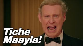 Fox Star Quickies : Humshakals - Tiche Maayla!