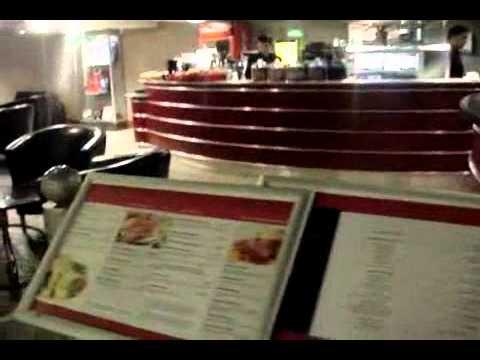 Red Café (MANUTD BR)
