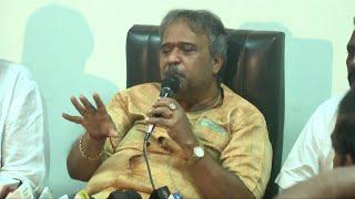Producer Dhanu threatened Rajinikanth for Kabali movie – Distributor Paneerselvam | Lingaa Loss