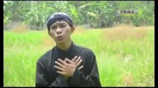 ega - Ega Grubug - Jokowine Wong Tugu