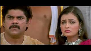 download lagu Salman Khan Fight Scenetumko Na Bhool Payenge gratis