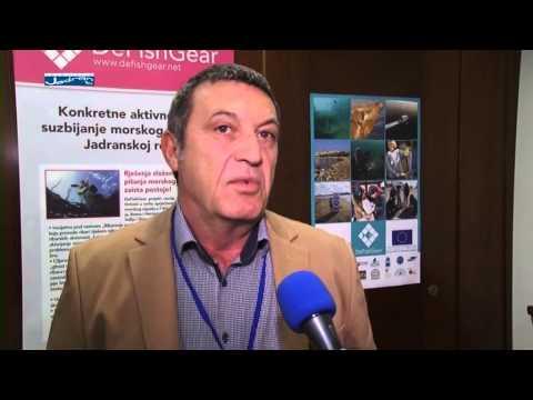LokalnaHrvatska.hr Lokalna Hrvatska eTV zUPANIJSKA KRONIKA TELEVIZIJE JADRAN 27032015