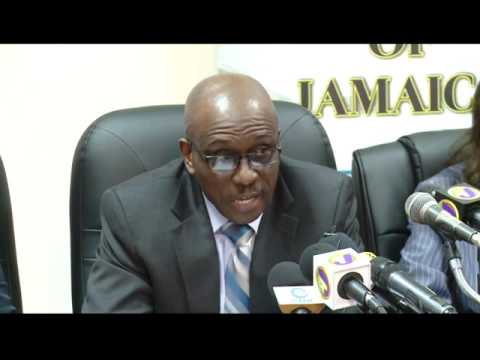Jamaica Post Election Roundup February 29 | CEEN News