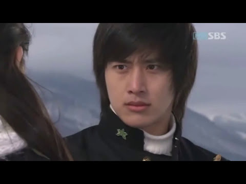 Tree of Heaven 3 cap 5-5 Sub Español