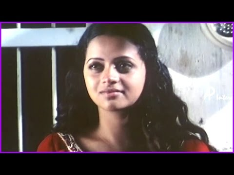 Deepavali Tamil Movie - Haneefa Asks Bhavana To Go Back To Bangalore video