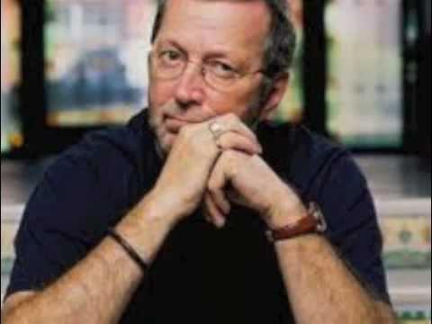 Clapton, Eric - Take A Chance
