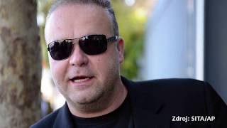 Existovala československá mafia, v ktorej bol Krejčíř aj Kočner?