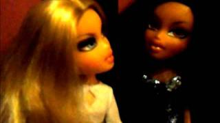 Bratz: Just A Soap - Episode 1
