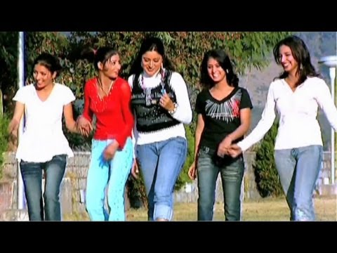 Latest Himachali Video Song 2012 - Jawani Kudiye Dee - Rangla Himachal video