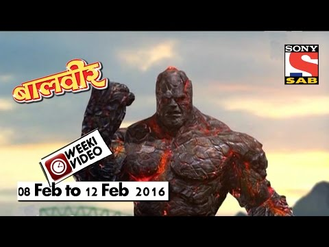 media baalveer 3gp full episode 12 video