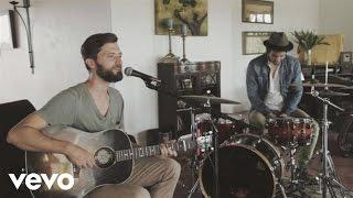 Download Lagu Seth Condrey - Solo En Ti Gratis STAFABAND
