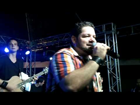 Danniel Vieira o sucesso do Sertanejo na Bahia no Som do Forte