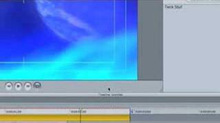 FINAL CUT/VIDEO EDITING