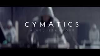 Cymatics Science Vs Music Nigel Stanford Music Only