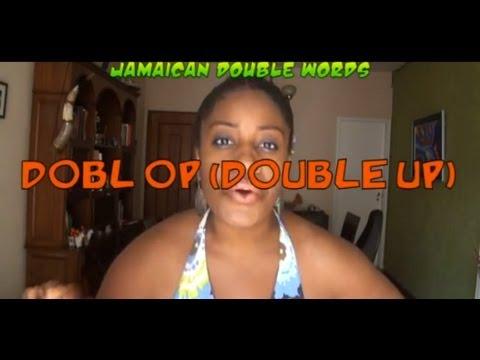 Jamaican Sinting