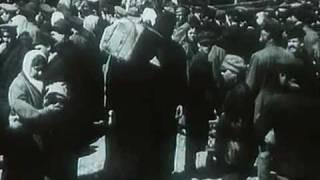 Ист. Хроники: 1930 - Владимир Маяковский