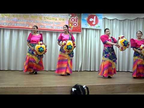 Salakot-pbmk.mp4 video