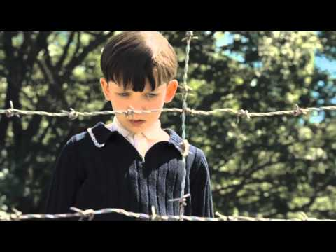 ... Books / Gifting Store / The Boy in the Striped Pyjamas (Paperback