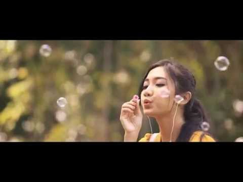 EMONI BALI - Harmoni Nada Cinta [Official Music Video]